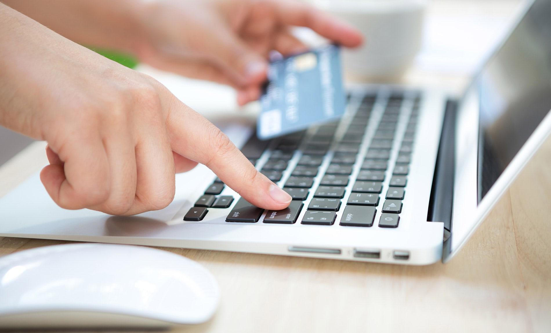 siti e-ecommerce catania